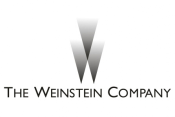 ​The Weinstein Company në falimentim