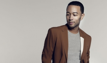 John Legend publikon këngën e re (Video)